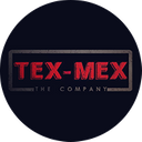 The Company Tex Mex background