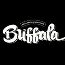 Búffala background