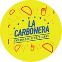 La Carbonera background