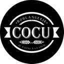Cocu background