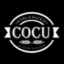 Cocu background