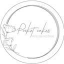 Pocket Cakes background
