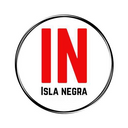 Isla Negra Chocolates background