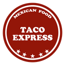 Taco Express background