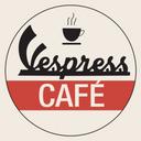 Vespress Café Palermo background