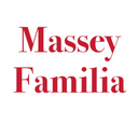 Massey Almacén de Pastas background