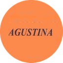 Agustina II background