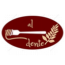 Al Dente background