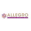 Allegro background