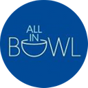 All in Bowl background