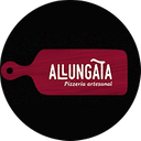 Allungata background