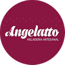 Angelatto background