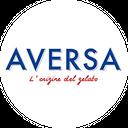 Aversa Helados background