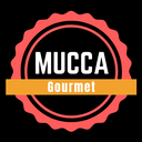Mucca Gourmet background