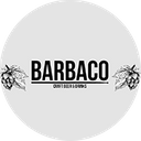 Barbaco Bar background