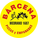 Barcena Pizzas y Empanadas background
