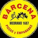 Barcena Pizzas y Empanadas background