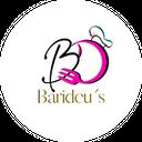 Barideu's background