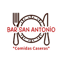 Bar San Antonio background