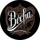 Becha background