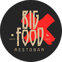 Big Food background