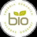 Bio Solo Orgánico background