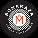 Bonamaza background