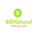 BoNatural background