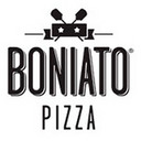 Boniato Pizzas background