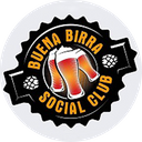 Buena Birra Social Club background