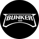 Bunker 1233 background