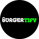Burgertify background