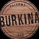 Burkina Bar background