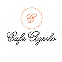 Café Agrelo background