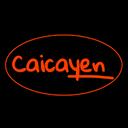 Panadería Caicayen background