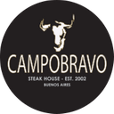 Campobravo background