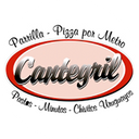 Cantegril background