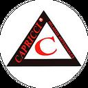 Capricci Helados background