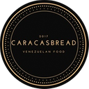 CaracasBread background