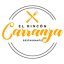 El Rincón Carranza background