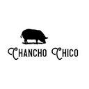Chancho Chico background