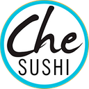 Che Sushi background