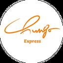 Chungo Express background
