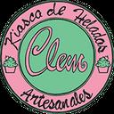 Clem Helados background
