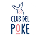 Club del Poke background