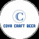 Cova Craft Beer background