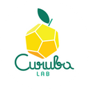 Curuba Lab background