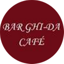 Ghi Da Restobar background