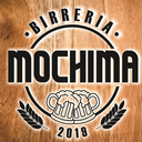 Birrería Mochima background