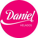 Helados Daniel background